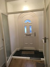 Thumbnail 3 bed terraced house to rent in Mollison Way, Queensbury, Edgware, Middlesex