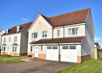 Thumbnail 6 bed detached house for sale in Fitzallan Place, Bathgate