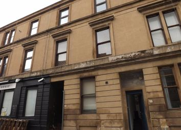 Thumbnail 1 bed flat to rent in Dowanhill Street, West End, Glasgow