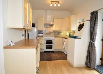 Thumbnail 1 bed cottage to rent in Retanna, Penryn