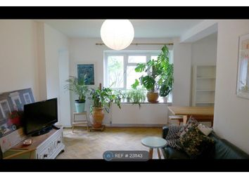 Thumbnail 3 bed flat to rent in Shoreditch Park, London