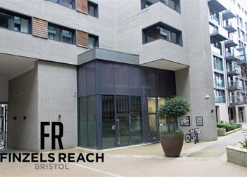 Thumbnail Commercial property for sale in Finzels Reach, 31, Bristol