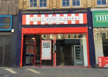Thumbnail Retail premises to let in 2 Fawcett Street, Sunderland