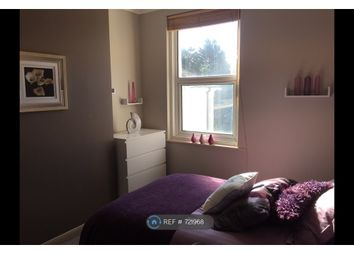 Thumbnail Room to rent in Reginald Road, Bexhill-On-Sea