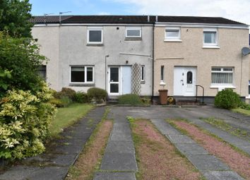 Thumbnail 3 bed terraced house for sale in 114 Ochilview, Denny