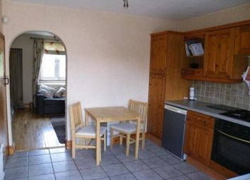 Thumbnail 2 bed property to rent in Heath Terrace, Arclid, Sandbach