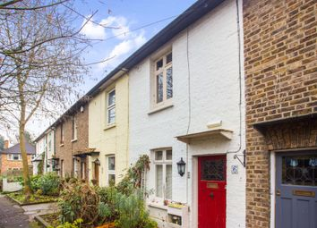 Thumbnail 2 bed terraced house for sale in Norwood Terrace, Southall