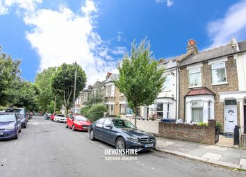 3 bed terraced house for sale in Brouncker Road, London W3