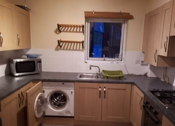 Thumbnail 2 bedroom flat for sale in Lundy House, Drake Way, Reading, Berkshire