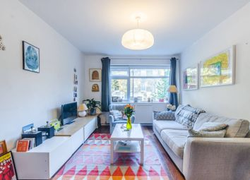 2 Bedroom Flats To Rent In Chadwick Road London Se15 Zoopla