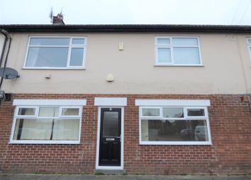Thumbnail 3 bed flat for sale in Hazelhurst Drive, Garstang, Preston