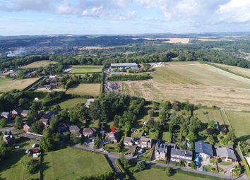 Thumbnail 5 bed property for sale in Hospital Road, Shirrell Heath, Southampton