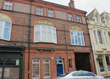 Thumbnail 2 bedroom flat for sale in Lark Lane, Liverpool, Merseyside