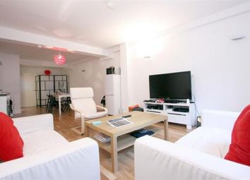 1 bed flat to rent in Risborough Street, London SE1