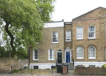 Thumbnail 3 bed flat for sale in Queensbridge Road, Hackney