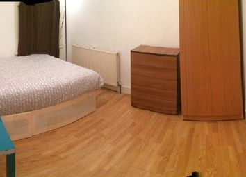 Thumbnail Room to rent in Harcourt Road, London