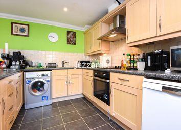 Thumbnail 2 bed flat for sale in Hanworth Road, Hampton