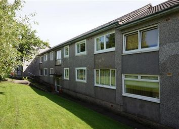 Thumbnail 2 bedroom flat to rent in Bonnyton Drive, Eaglesham