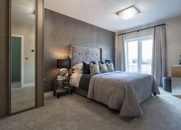 Bradford Road, Bath BA2. 4 bed detached house for sale