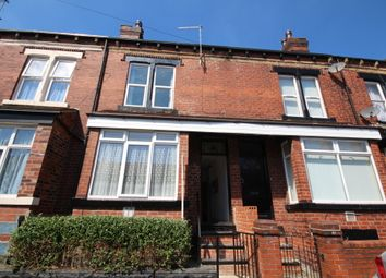 Thumbnail 1 bed flat to rent in Hares Mount, Leeds, West Yorkshire