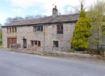 Thumbnail 3 bed property to rent in Coates Lane, Starbotton, Skipton