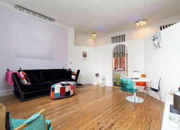 Thumbnail 1 bed flat for sale in Devonshire House, Repton Park, Woodford Green