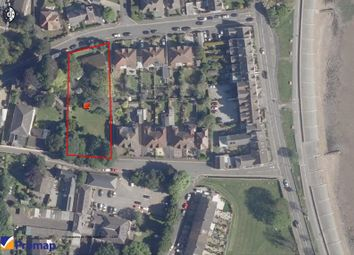 Thumbnail Land for sale in Norton Lodge Annex, Norton Road, Norton, Swansea