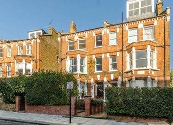 Thumbnail 4 bed property to rent in Hampstead, Hampstead