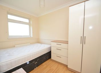 Thumbnail 1 bedroom property to rent in Room To Let - Boscobel Way, Stirchley, Telford.