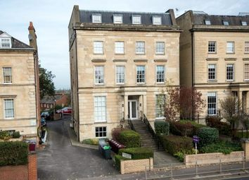 Thumbnail 2 bed flat to rent in Montpelier House, Kings Road, Reading, Berkshire