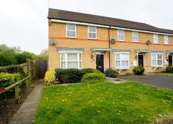 Thumbnail 3 bedroom property to rent in Tayberry Close, Alvaston, Derby