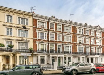 Thumbnail 1 bed flat for sale in Maclise Road, Brook Green