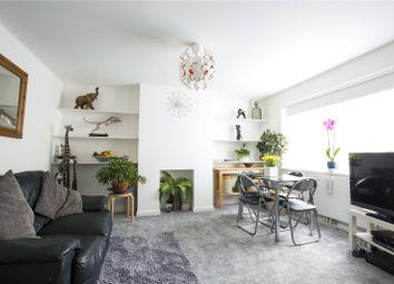 Thumbnail 2 bed maisonette for sale in Hobbs Green, East Finchley, London
