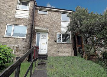 Thumbnail 3 bed terraced house for sale in Hillside Close, Blackburn