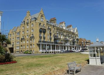 2 bed flat for sale in D'este Road, Ramsgate CT11