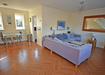 3 bed terraced house for sale in Priory Court, Dragley Beck, Ulverston LA12