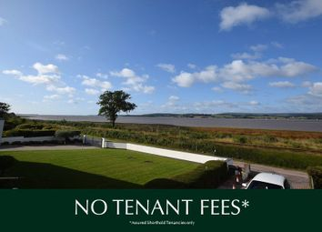 Thumbnail 1 bed flat to rent in River Front, Exton, Devon