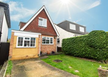 2 bed detached house for sale in Flemming Avenue, Leigh-On-Sea SS9