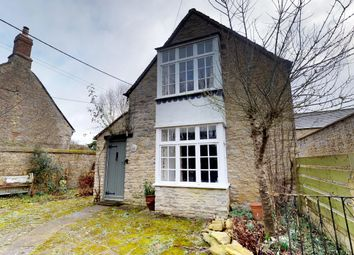 Thumbnail 2 bed cottage for sale in Weston Road, Bletchingdon, Kidlington