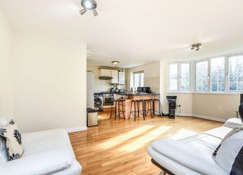 Thumbnail 3 bed flat for sale in Mayfield Road, Sanderstead, South Croydon