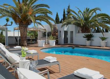 Thumbnail 4 bed property for sale in Ibiza, Spain