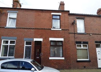 Thumbnail 3 bed property for sale in Westgate Road, Barrow-In-Furness, Cumbria