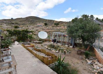 Thumbnail 2 bed finca for sale in Perin, Mazarrón, Murcia, Spain