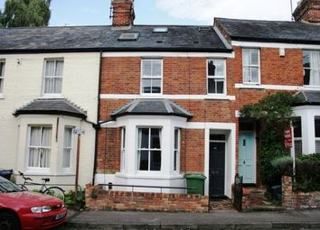 4 bed property to rent in Boulter Street, Oxford OX4
