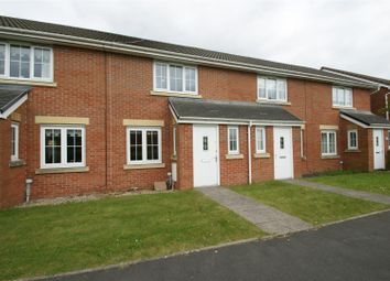 Thumbnail 2 bed property for sale in Abbottsmoor, Port Talbot