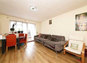 Thumbnail 2 bed flat for sale in Oak Lane, East Finchley, London