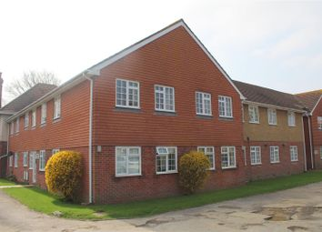Thumbnail 2 bedroom flat for sale in Loxley Gardens, Bulkington Avenue, Worthing