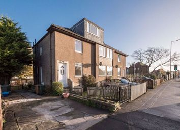 3 bed detached house to rent in Colinton Mains Drive, Colinton Mains EH13