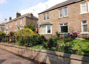 Thumbnail 3 bed semi-detached house for sale in Broughty Ferry Road, Dundee