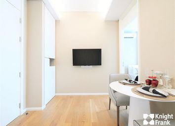 Thumbnail 1 bed property for sale in Condominium The Saint Residences, 30.03 Sq.m, Thailand